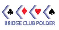 B.C. P.O.L.D.E.R. logo